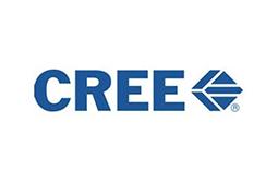 连接器厂家_鸿胜电子_合作伙伴_CREE