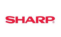 连接器厂家_鸿胜电子_合作伙伴_SHARP